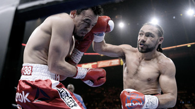 Keith_thurman_robert_guerrero_46555